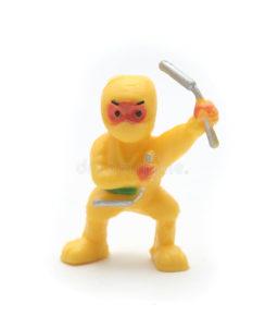 Automaty to pułapka na nasze dzieci. Czy kupowanie zabawek w kapsułkach może mieć jakiś sens?